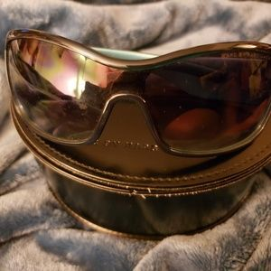 Marc Jacob Sun glasses